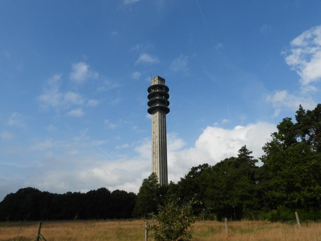 Rondom de toren - Pagina 21 Dscn3215