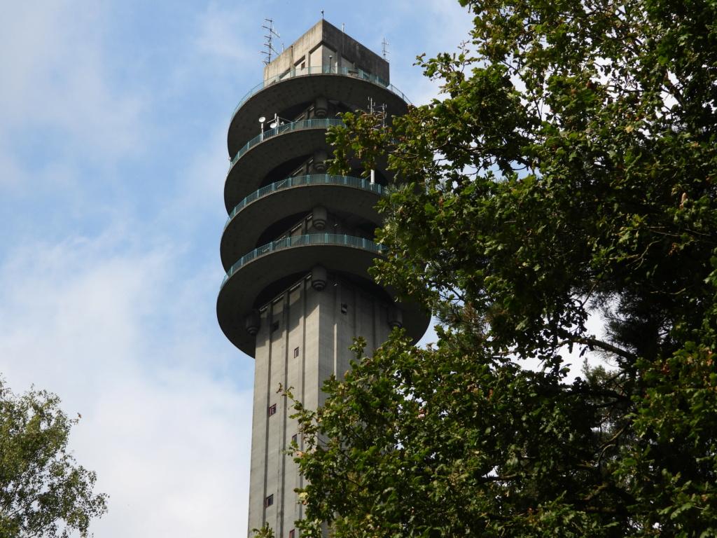Rondom de toren - Pagina 21 Dscn3317