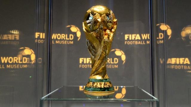 Copa FIFA
