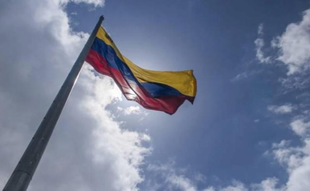 Venezuela responsabiliza a Colombia de cualquier nueva agresión 2018-132