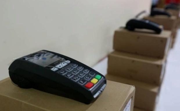 Servicio de banca electrónica será suspendido este domingo desde las seis de la tarde 2018-150
