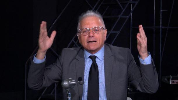 Orlando Urdaneta
