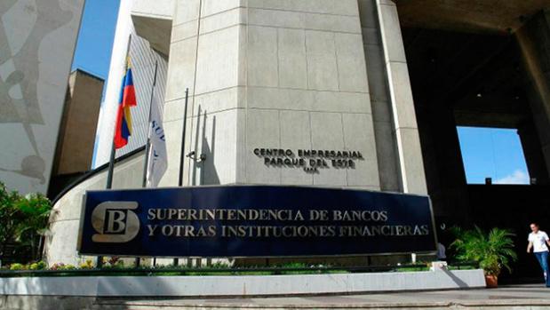 ¿Y las cuentas de Rafael Ramírez? Cuentas bancarias serán bloqueadas a quienes viajen al exterior sin notificar 28081810