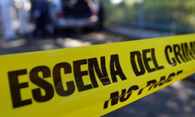 ¡Masacre en Colombia! Hombres armados asesinan a ocho personas en el norte colombiano 2cc12312