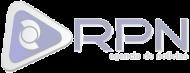 RPN | Agencia de Noticias