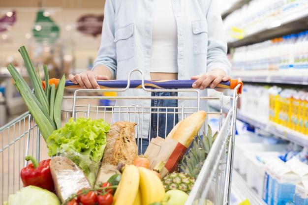 5 consejos para ahorrar en la visita a los supermercados