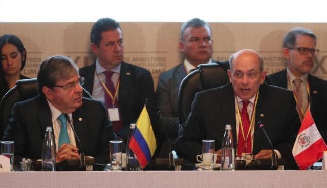 Hugo Zela Martínez