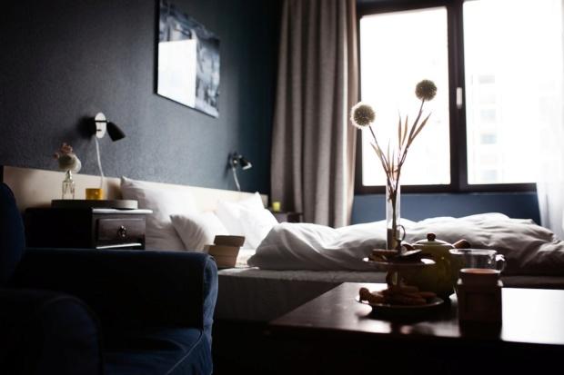 6 razones por las que Airbnb ha tenido tanto éxito 6_razo10