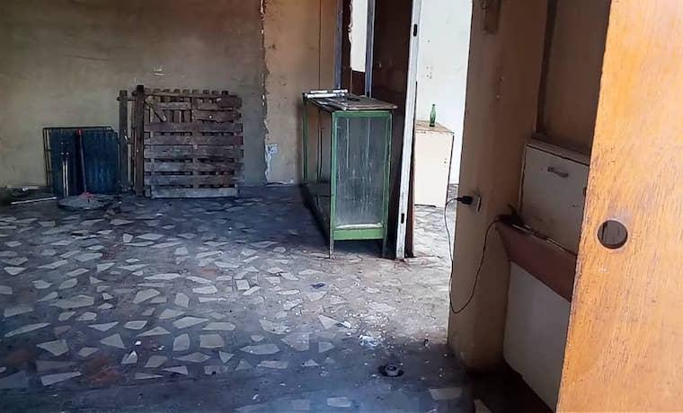 """Dueños de negocios saqueados en Guayana culpan a """"hordas de opositores"""" de los robos 9768ea10"""