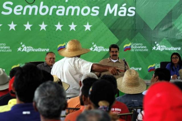 Movimiento campesino entrega propuestas para impulsar la producción _mg_2210