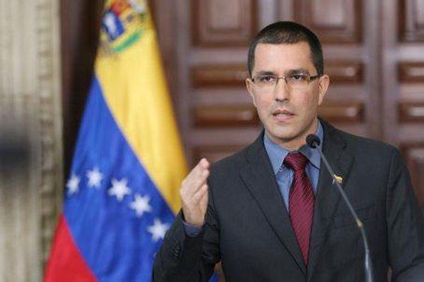 Venezuela entrega a Perú lista de delincuentes involucrados en magnicidio frustrado A2-dln10