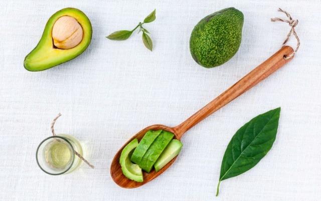 Curso online de medicina basada en la nutrición ortomolecular Agua10