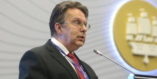 Alexánder Schetinin