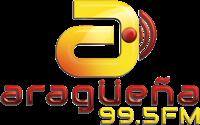 Aragueña 99.5 FM