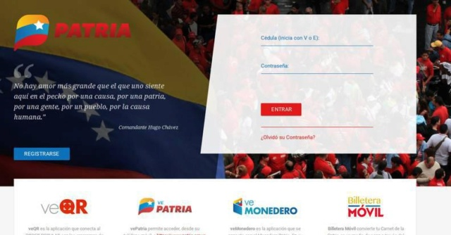 Maduro: Bonos de julio protegerán a 10 millones de familias venezolanas Atria110