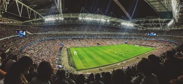 Fútbol, Apuestas, dinero, ganar, online