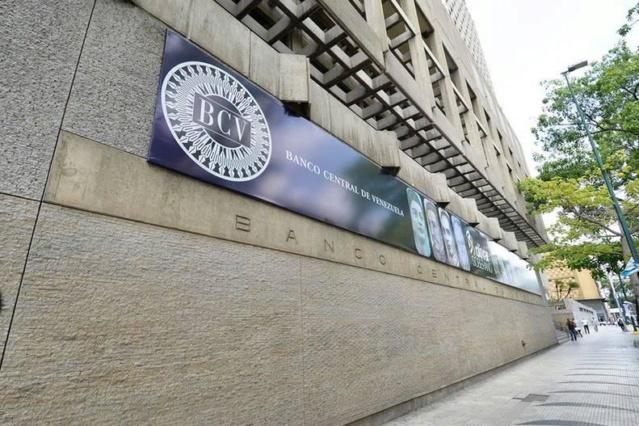 Designada nueva junta directiva del Banco Central de Venezuela Banco_10