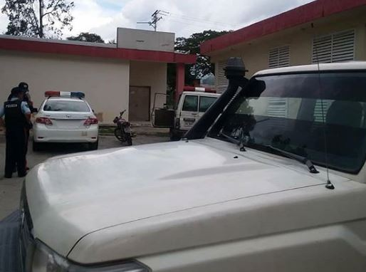 Sanguinaria banda delictiva asesinó a GNB por venganza y a dos policías tras enfrentamiento en el Estado Trujillo Busca411