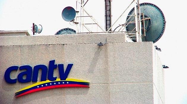 Cantv anunció el aumento de sus tarifas de Internet: así quedaron los planes Cantv-10