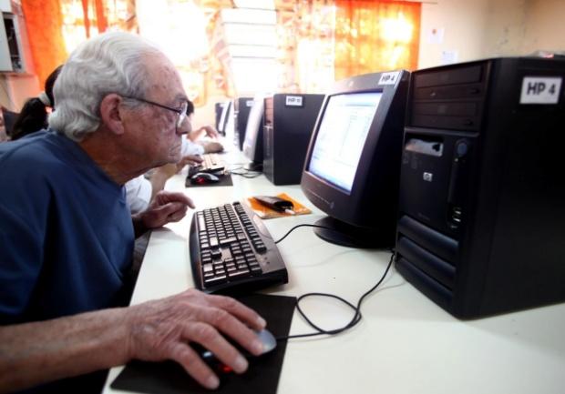 Desde cuentas bancarias de pensionados se podrán realizar transferencias y pagos Capaci10