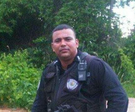 Sanguinaria banda delictiva asesinó a GNB por venganza y a dos policías tras enfrentamiento en el Estado Trujillo Captu132