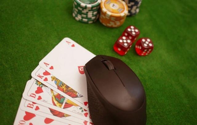 Jugar Casino y apuestas gratis online