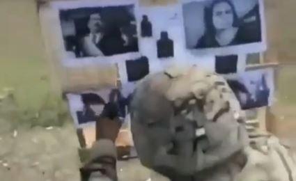 Mercenarios preparándose en Colombia para asesinar al Presidente Nicolás Maduro