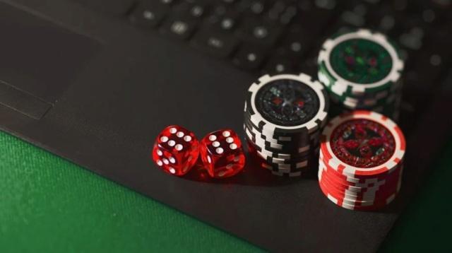 Gana dinero con Casino por internet
