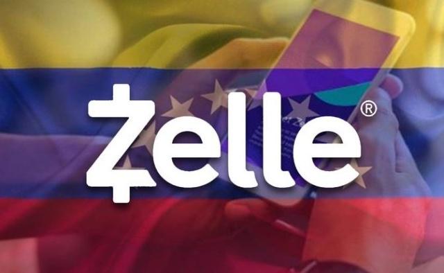 Zelle en Venezuela