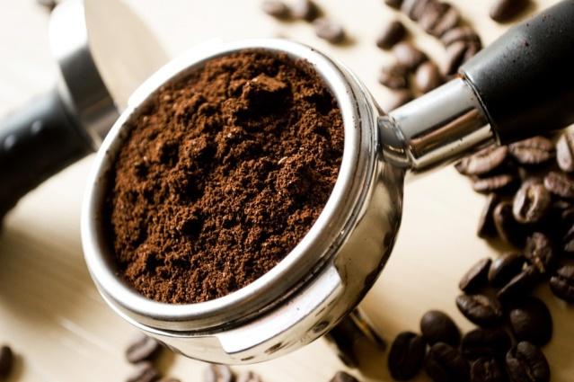 El Presidente Maduro ordenó incluir café venezolano en el CLAP Coffee12
