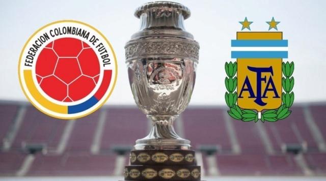 Copa América 202