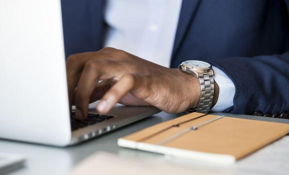 productos digitales para el fortalecimiento de tu empresa