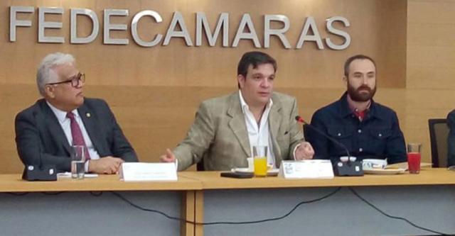 Ricardo Cusano