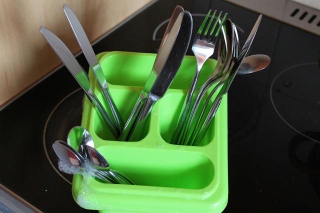Materiales ecológicos para el hogar