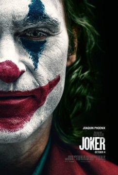 """El Guasón: Con una actuación magistral de Joaquin Phoenix lanzan nuevo y deslumbrante tráiler de """"Joker"""" Edegzq10"""