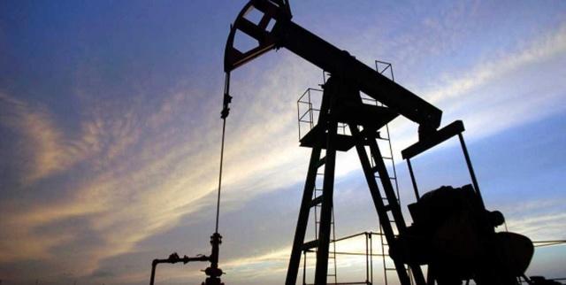 Los precios del petróleo suben en el marco de los acuerdos de la OPEP Efe_ar10