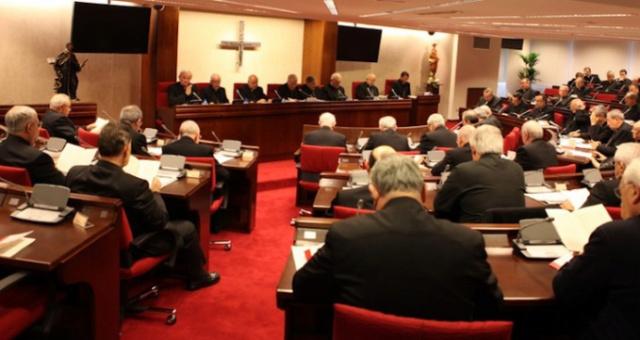 Conferencia Episcopal de Venezuela (CEV)