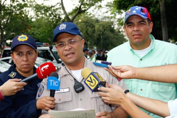 Eulices Manuel Farías Valderrama