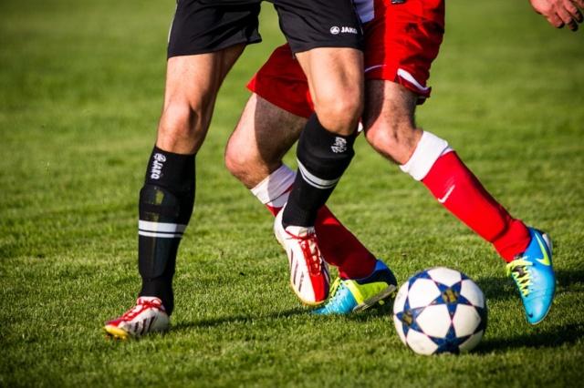 Las cláusulas más extrañas incluidas en un contrato a futbolistas Footba11