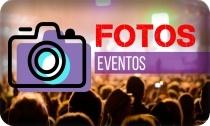 Fotos, Eventos