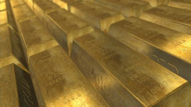 Plan de ahorro en oro pondrá a la venta lingotes de 1,5 y 2,5 gramos Gold-110