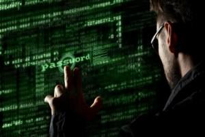 Banda zuliana operaba hackeando redes sociales para estafar con supuestas ventas de dólares Hacker10