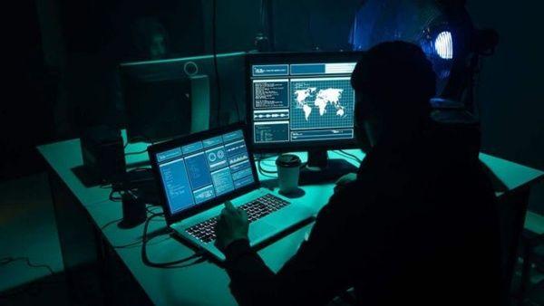 ciberataques contra Venezuela