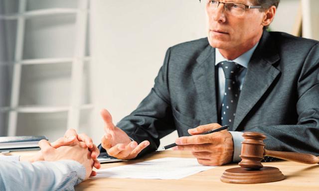 Concurso de acreedores, preconcurso y concurso exprés, alternativas ante las deudas