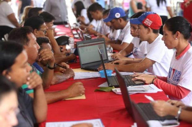 Extienden hasta el 30 de agosto Censo Nacional del Transporte Img_9310
