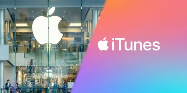 Apple se despide de iTunes