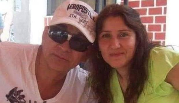 Las graves amenazas xenófobicas de un alcalde en Perú contra venezolanos luego del asesinato de dos empresarios Javier10