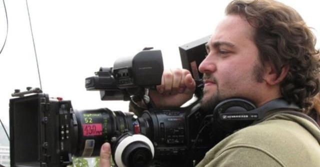 Es judío que es peor: Director de cine @JoJakubowicz dice no sentirse orgulloso de ser venezolano Jonath10