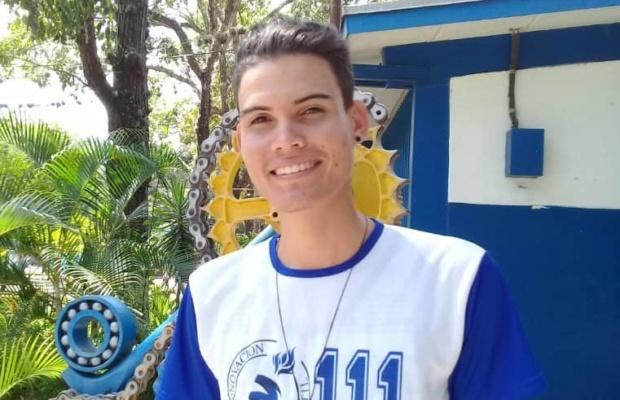 Celis Blanco