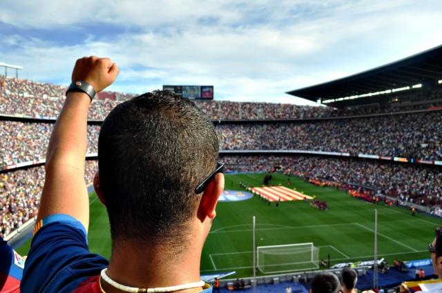 La clasificación para la Eurocopa en las apuestas